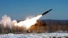Procuratura Olandei: O rachetă rusească Buk a doborât nava MH17
