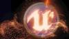 PUBLIKA ONLINE: Unreal Engine 4, gratuit pentru utilizatorii care doresc să-şi realizeze propriul joc video