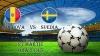 O vedetă a fotbalului mondial vine la Chișinău! Va juca împotriva Moldovei în meciul cu Suedia