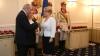 Preşedintele Nicolae Timofti a conferit medalii. VEZI întreaga listă a cetăţenilor onoraţi