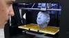Ce minuni fac patru tineri care şi-au procurat imprimantă 3D