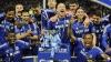 CHELSEA, LIBER LA TRANSFERURI. TAS a redus interdicţia impusă de FIFA clubului londonez