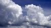 Temperaturi în creştere şi cer noros. Câte grade vor indica termometrele în regiunile ţării
