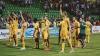 Zimbru Chişinău a obţinut a doua victorie consecutivă în Divizia Naţională