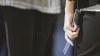 Emoții pentru alolingvi. Elevii vor susține pretestarea de BAC la limba și literatura română