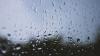 Vremea mohorâtă pune stăpânire pe ţară. Ploile vor fi la ordinea zilei în weekend