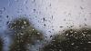 Nu uitaţi umbrelele! Meteorologii prognozează PLOI în TOATĂ țara
