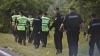 Un militar riscă închisoare! Cum s-a folosit de patru carabinieri pentru a câştiga bani
