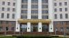 Raportul Comisiei de anchetă în cazul celor trei bănci, prezentat mâine în Parlament
