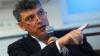 PRIMELE DECLARAȚII ale unui martor în cazul omorului lui Boris Nemțov