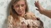 Cazurile de violenţă asupra copiilor devin tot mai frecvente. Raportul Ministerului Educaţiei