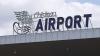 Riscă doi ani de închisoare! Autorul alarmei false cu bombă de la Aeroport a fost reținut