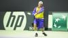CUPA DAVIS. Tenismanul Radu Albot aduce primul punct Naţionalei