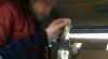 Transporta alcool fără acte de însoţire. Ce riscă o firmă din Bălţi (FOTO)