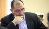 Decizia luată de Judecătoria sectorului Centru în cazul ex-deputatului Alexandr Petkov