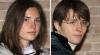 Sfârşit de calvar pentru doi oameni suspectaţi de omor în Italia
