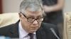 Ministrul Finanțelor spune când ar putea ajunge în Guvern Proiectul Bugetului de stat