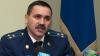 Procurorul General adjunct, Andrei Pântea, şi-a încheiat mandatul şi a fost eliberat din funcție