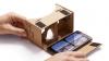 Google ar putea lansa o versiune de Android pentru realitate virtuală