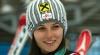 Austriaca Anna Fenninger a învins la proba de slalom uriaș din cadrul Cupei Mondiale