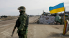 SUA şi Ucraina au început discuţiile cu privire la livrarea de armament