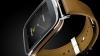 De ce ZenWatch este mai bun decât un Apple Watch din aur