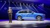 GENEVA 2015: Q7 e-tron este primul SUV hibrid plug-in al companiei Audi (FOTO)