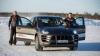 Porsche Ice and Snow: Unul dintre cele mai tari evenimente organizate de un producător auto