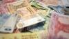 Ar trebui SĂ VĂ INTERESEZE! Modificările incluse în politica bugetar-fiscală pentru 2015