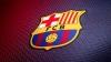 Barcelona a devenit lider în Campionatul Spaniei
