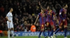 Barcelona a învins Real Madrid în meciul crucial din această primăvară
