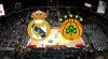 Panathinaikos a pus capăt invincibilităţii baschetbaliştilor de la Real Madrid