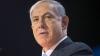 Spirite încinse în Congresul SUA. Discursul premierului israelian stârneşte mari controverse