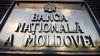 Banca Naţională va putea prelungi moratoriul în cazul BEM, Banca Socială şi Unibank