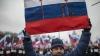 Moartea politicianului Boris Nemțov, cap de afiș al publicațiilor din întreaga lume