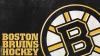 Înfrângere dramatică pentru Boston Bruins în Liga Nord-Americană de hochei