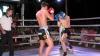 SPECTACOL la Campionatul Internațional de box de la Cahul. Constantin Ţuţu a fost invitat de onoare