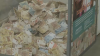 INVESTIGAŢIE: Unde ajung, DE FAPT, banii din cutiile pentru donaţii amplasate în magazine (VIDEO)
