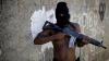 Tragedie în Brazilia. Elevi şi profesori, victimele unei răfuieli între două bande criminale