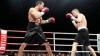 Spectacol cu sânge la Chişinău! Luptători din toată ţara îşi vor împărţi pumni până duminică
