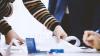 IRONIA POLITICII: Un pretendent la fotoliul de başcan nu s-a găsit pe lista alegătorilor