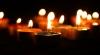Trei zile de doliu în Spania, în memoria victimelor accidentului aviatic din sudul Franței