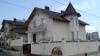 Întors de peste hotare, s-a pomenit că un intrus i-a ocupat casa. Se întâmplă în Chişinău