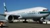 TOPUL celor mai SIGURE companii aeriene din lume (VIDEO)