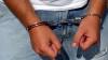 Traficant moldovean, reţinut în Italia. Poliţiştii au pus mâna pe o captură impresionantă