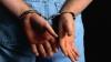 ''Am ceai verde de pe deal''. Declaraţiile unui tânăr care a ajuns din nou pe mâna poliţiştilor (VIDEO)