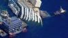 DETALII UIMITOARE despre naufragiul navei Costa Concordia. Descoperirea făcută de anchetatori