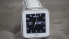Pipo C2 Smart, cel mai ieftin smartwatch. Funcţiile pe care le are şi cât costă