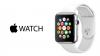 Primul ceas inteligent va fi lansat oficial pe piaţă