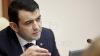 DEZVĂLUIRI de la Ministerul Educaţiei: Chiril Gaburici a fost exmatriculat de două ori